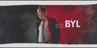 Die Byl