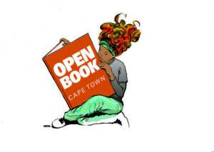 Open Book Festival 2019