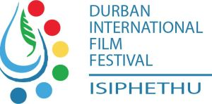 Durban International Film Festival | Isiphethu