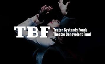 Theatre Benevolent Fund