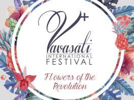 Vavasati Festival Poster Image
