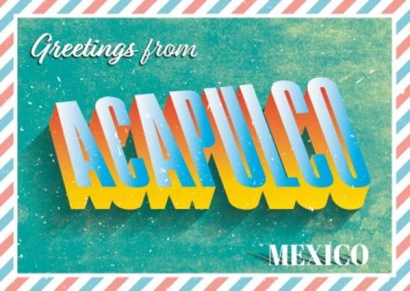 acapulco-retro-style-travel-vacation-send-postcard-online-2808_15