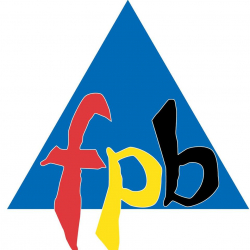 Film and Publication Board (FPB)
