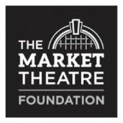 Market Theatre Foundation