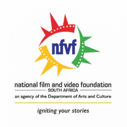 National Film & Video Foundation Press