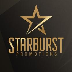 Starburst Promotions