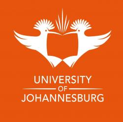 UJ Arts & Culture