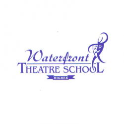 Waterfront Theatre School