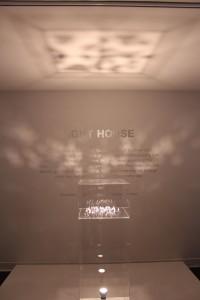 Light House Fort Myers 02