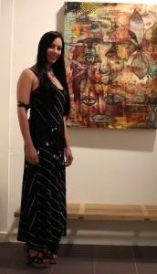 Cristine Cambrea 4