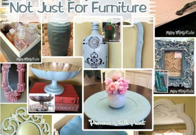 All Things Furniture Painting Painted Furniture Ideas