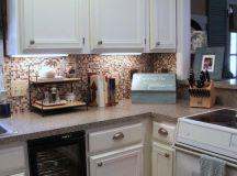 Kitchen Cabinet Makeover Annie Sloan Chalk Paint - Artsy ...