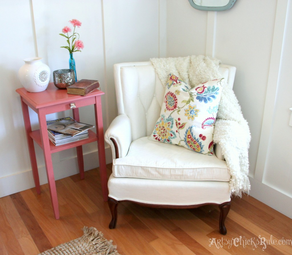 reading nook chair eames molded plywood top ten most popular posts from 2014 new in artsy