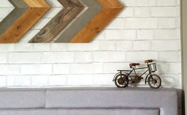 20 Amazing Diy Wood Projects Confessions Of A Serial Do