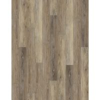 Farmhouse Vinyl Plank Flooring (One Room Challenge, Week 5