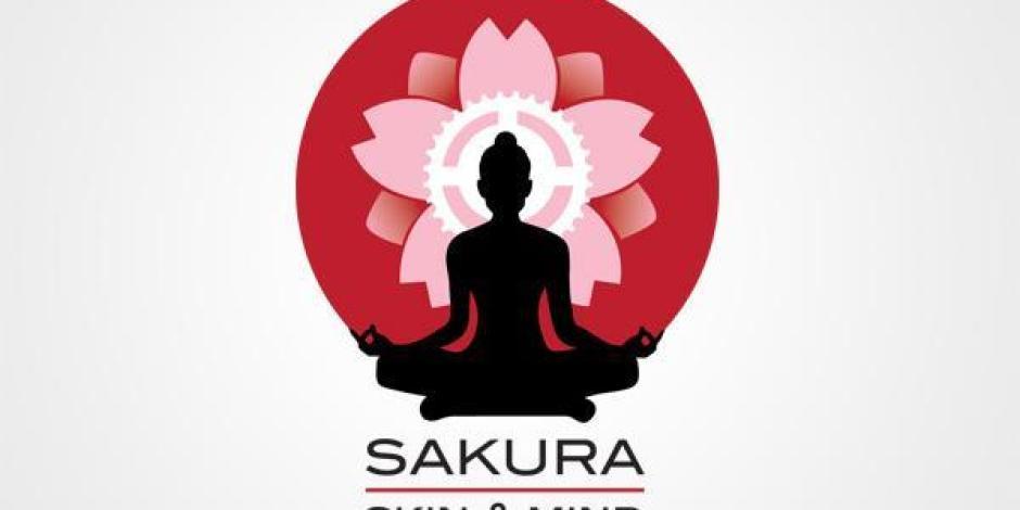 Sakura-logo