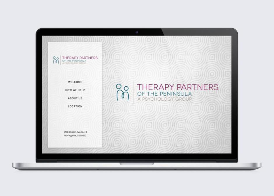 TPOP UI Design