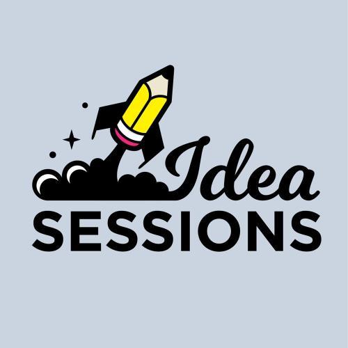 Idea Sessions