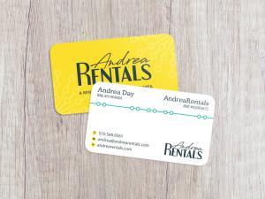Andrea Rentals