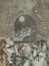 Cicha nadzieja (jest w każdym z nas) III, 2010 r.