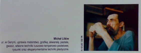 Muzeum Śląskie, 2001