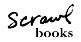 Scrawl Books Hosts Sisters in Crime
