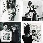 Ronnie Levitan