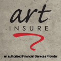 Art Insure