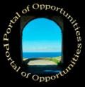 PortalofOpportunites logo