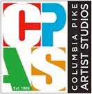 CPAS-Arlington VA org logo
