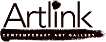 logo artlink