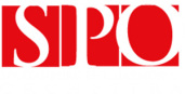 spo logo copy