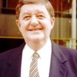 Sidney Fulmer