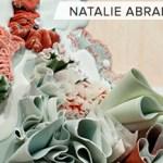NatalieAbrams