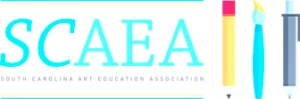 SCAEA_Long_logo copy