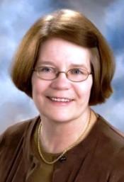 Cathryn Essinger