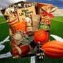 Sports Lover Gift Box Sport And Outdoor Gifts