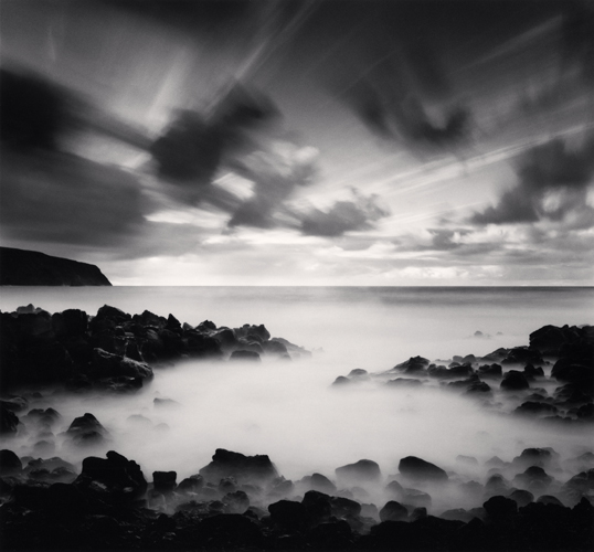 Michael KENNA  gallery ART UNLIMITED