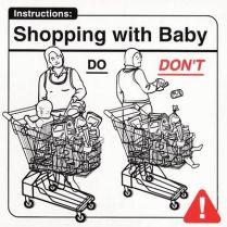 babydummy13