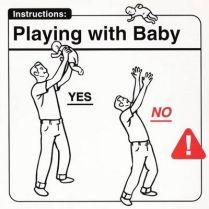 babydummy14