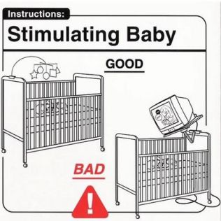 babydummy21
