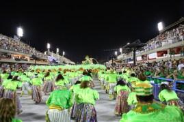 escola de samba Imperio Serrano carnval Rio de Janeiro201403010010