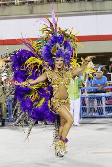 escola de samba Imperio Serrano carnval Rio de Janeiro201403010011
