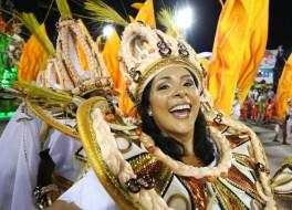 escola de samba Imperio da Tijuca carnaval Rio de Janeiro 201403020006