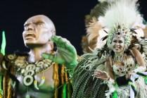 escola de samba Imperio da Tijuca carnaval Rio de Janeiro 201403020011