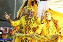 escola de samba Imperio da Tijuca carnaval Rio de Janeiro 201403020013
