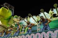 escola de samba Imperio de Casa Verde carnaval Sao Paulo 201403020004