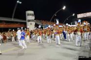 escola de samba Perola Nega carnaval Sao Paulo201403020003