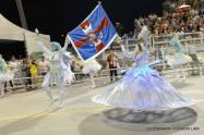 escola de samba Perola Nega carnaval Sao Paulo201403020005