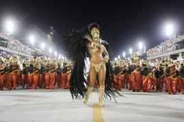 escola de samba Viradouro carnaval Rio de Janeiro201403020002